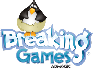 BreakingGames