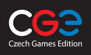 CzechGamesEdition