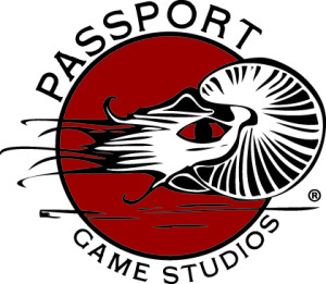passport logo 12