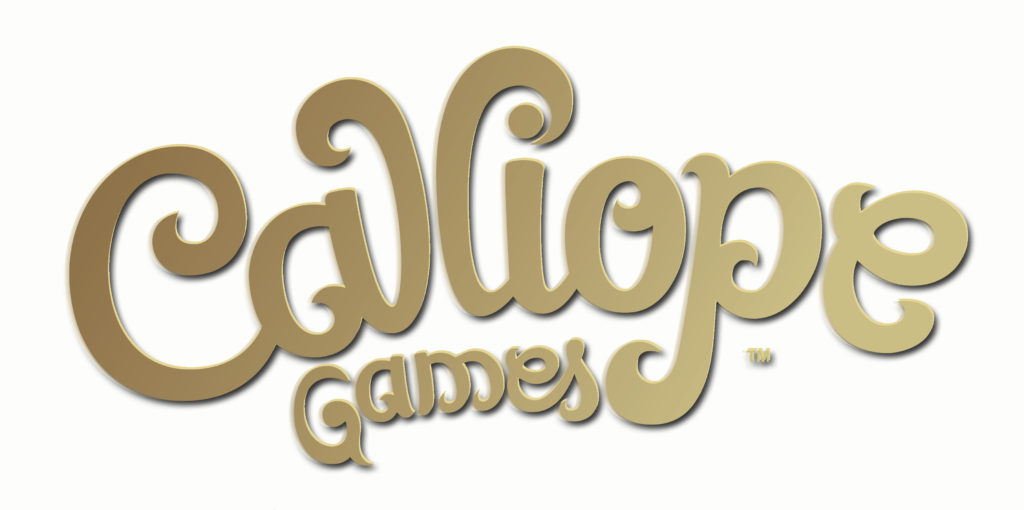 Calliope Gold Logo_Large Hi Res