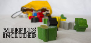 meeples_included1